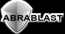 Abrablast