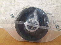 Сайлентблок задней балки Renault Megane II 2003-->2008 Meyle (Германия) 16-14 710 0006