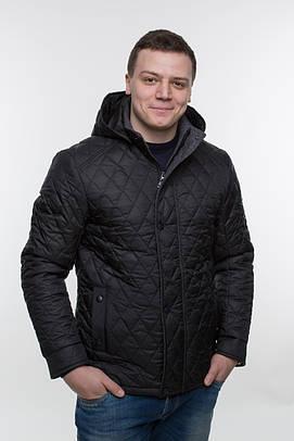 Куртка мужская стеганая Ф1