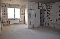 Однокомнатные квартиры 39,6 кв.м. 5,7 этаж__24000