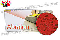 Шлифовальный круг MIRKA ABRALON P360