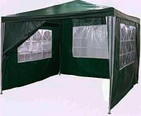 САДОВАЯ ПАЛАТКА, торговый павильон (3х3х2,5 метра), фото 1