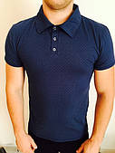 Мужские тениски и поло