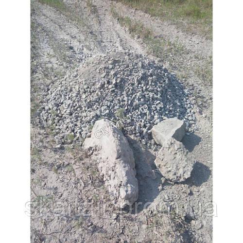 Цена дробленого бетона гост 10180 бетоны