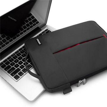 Сумки и очистители для ноутбуков