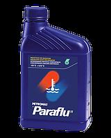 Антифриз-концентрат Paraflu 11 (concentrate blue-green / сине-зеленый) 200л