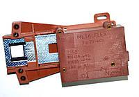 Блокировка (замок) люка (дверки) для стиральной машинки Ardo 530000101.Оригинал.