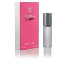 Копия масляных мини духов 7 ml Chanel Chance Woman оптом