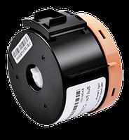 Картридж PRINTERMAYIN для XEROX Phaser 3010, 3040, WorkCentre 3045 (106R02183)