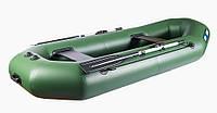 Надувний човен STORM МА-260 З