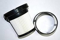 Фильтр для пылесоса HEPA12 в колбу Zelmer ZVCA041S (A6012010105.0) 794044