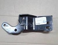 Кронштейн крепления двигателя левый Sens / Сенс, T1301-1001030