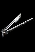 Щипцы Kaya Coal gripper Grip