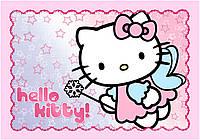 Магниты Детские Hello Kitty 3