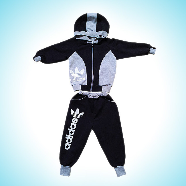 спортивные костюмы для школьников мальчиков 9 лет