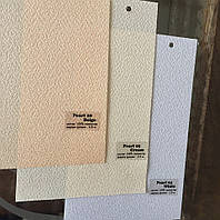 Рулонные шторы ткань:Pearl, фото 1