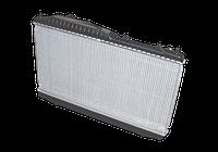 Радиатор охлаждения Chery Eastar(MITSUBISHI) /B11 03- B11-1301110
