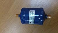 Фильтр осушитель антикислотный под пайку 10мм US-083S