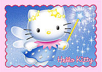 Магниты Детские Hello Kitty 4