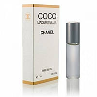 Женские мини духи 7 ml Chanel Coco Mademoiselle Woman
