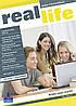 Real Life Upper-Intermediate Teacher's Handbook