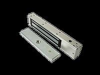 Электромагнитный замок YM-350