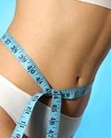 Есть ли у Вас избыточный вес?