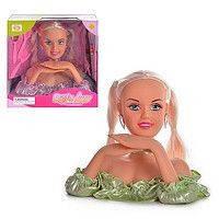 Игровой набор Кукла-манекен DEFA 20957