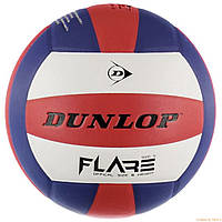 Волейбольный мяч Dunlop Flare