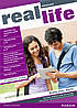 Real Life Advanced Students Book