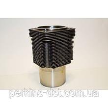Гильза 02236804 для двигателя  Deutz F4L913, запчасти Deutz,