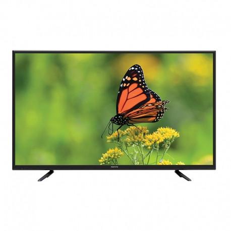 LED телевизор MANTA 5003