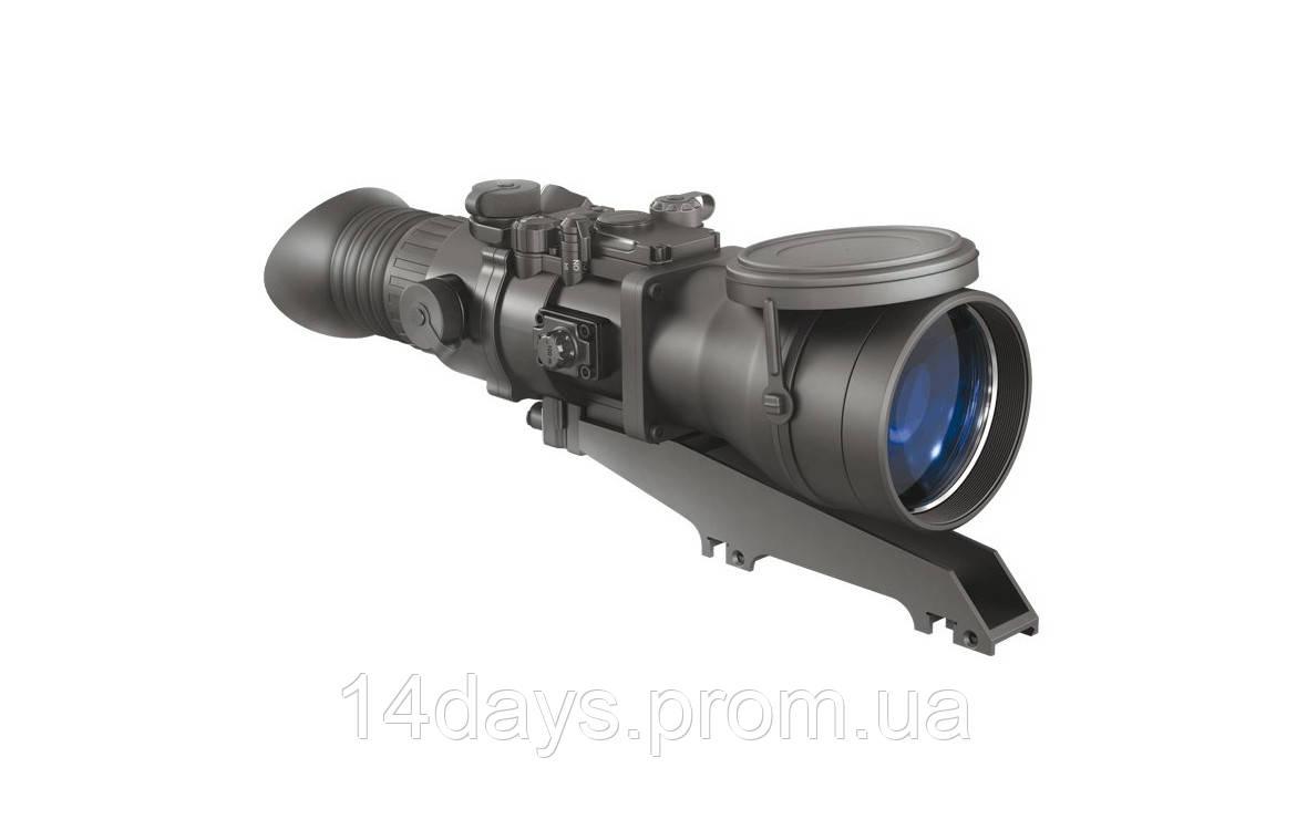 Прицел ночного видения Pulsar Phantom 4x60 BW Prism 14/200