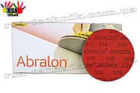 Шлифовальный круг MIRKA ABRALON P500