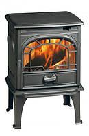 Чугунная печь Dovre 250 CBS- 6 кВт