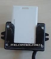 Считыватель RFID идентификаторов водителей
