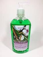 Жидкое мыло «Питательное»