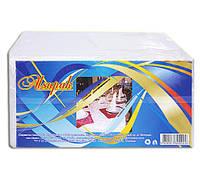 Салфетки бумажные Alsupak 40 шт полотенце