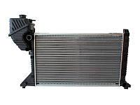 Радиатор спринтер Sprinter 99-05 CDI