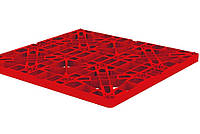 База (основа) для дренажного Еко Блока