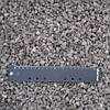 Щебень гранитный 5-10 мм (Одесса)
