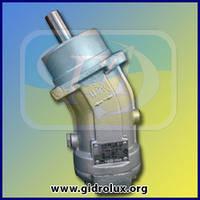 Гидромотор 310.56
