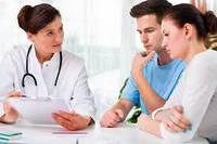 Анонс! Чоловіче і жіноче здоров'я. Істинні причини хвороб репродуктивної системи. Ефективне лікування.