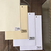 Рулонные шторы ткань:Umbra B.O