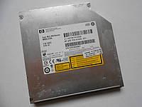 DVD GT-20L HP Compaq 6730S