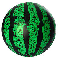 Мяч детский Арбуз MS 0927