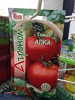 """Агроном, Томат """"АЛКА"""", 30 сем."""