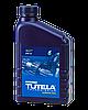 Масло трансмиссионное минеральное TUTELA W90 M-DA 80W-90, 20л