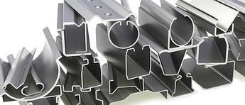 Основные формы проката сталей (часть 1)