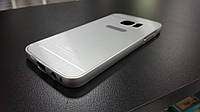 Чехол, msvii samsung Galaxy S7 G920